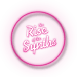 theriseofthesynths_logo